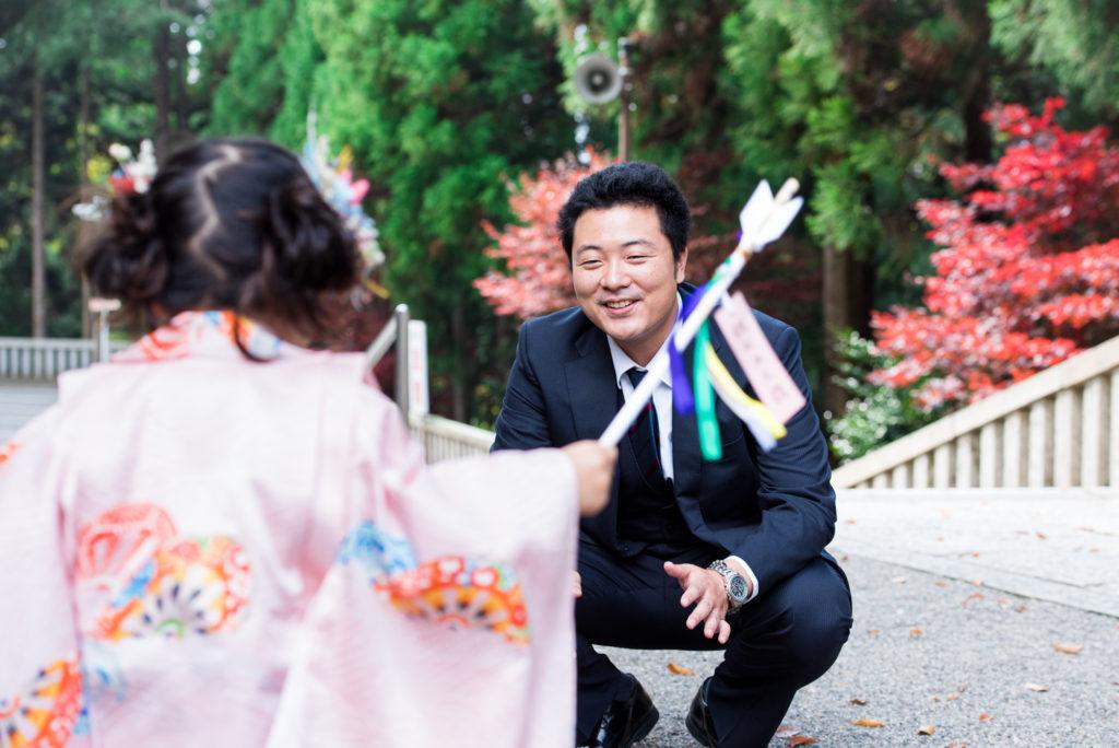 石川県金沢市の写真館が撮る七五三前撮り 014