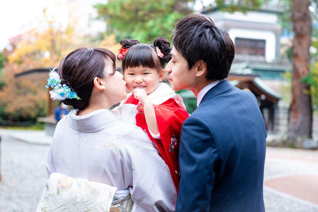 石川県金沢市の写真館が撮る七五三前撮り 022