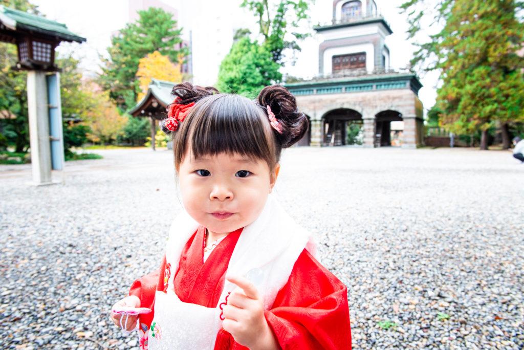 石川県金沢市の写真館が撮る七五三前撮り 024