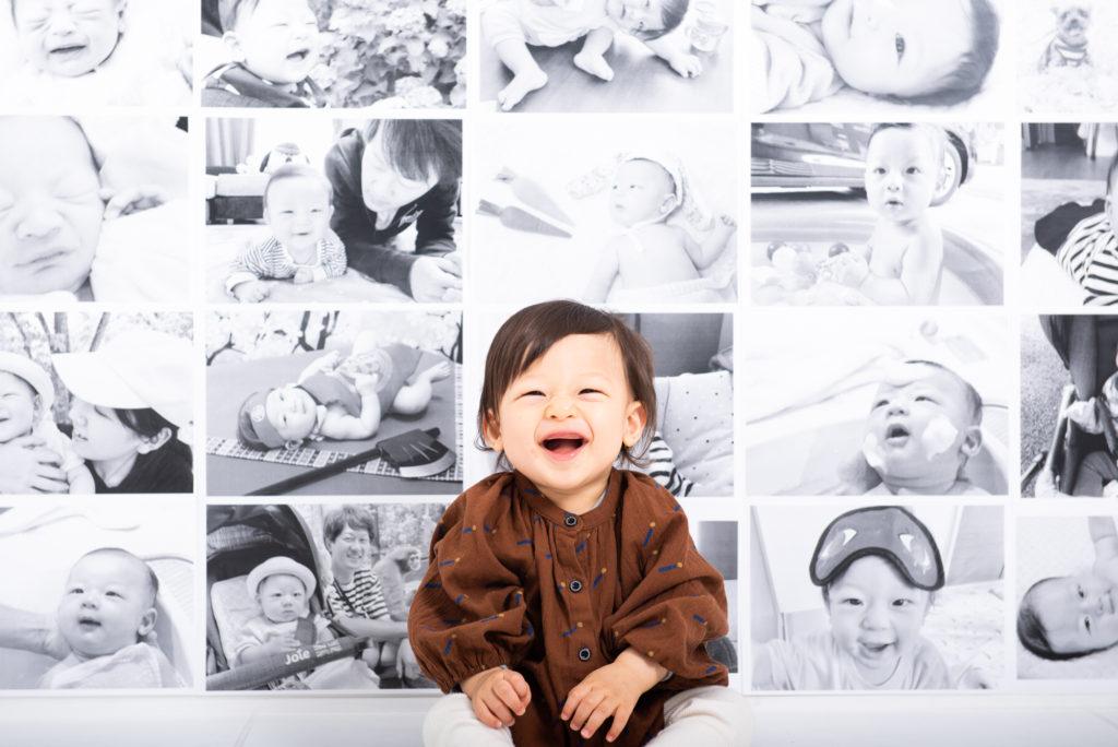 石川県金沢市の写真館が撮る家族写真 010