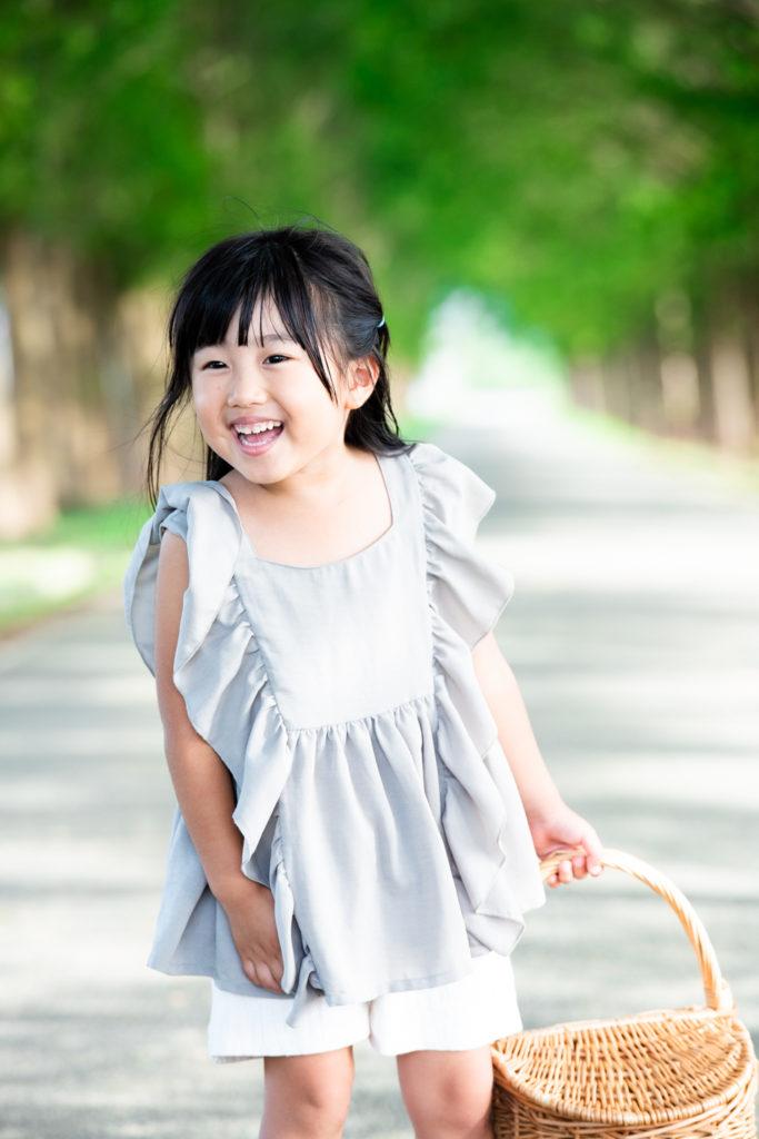 石川県金沢市の写真館が撮る家族写真 013