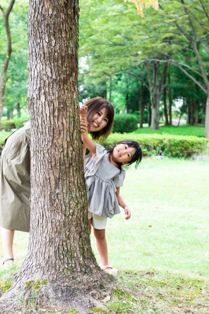 石川県金沢市の写真館が撮る家族写真 016