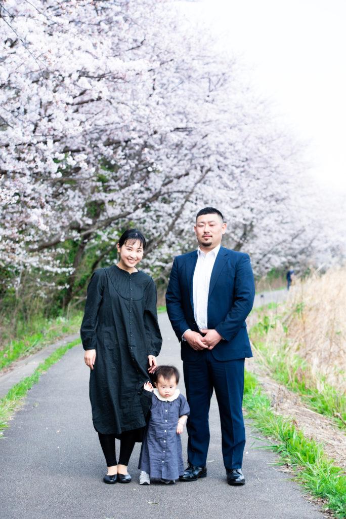 石川県金沢市の写真館が撮る家族写真 025