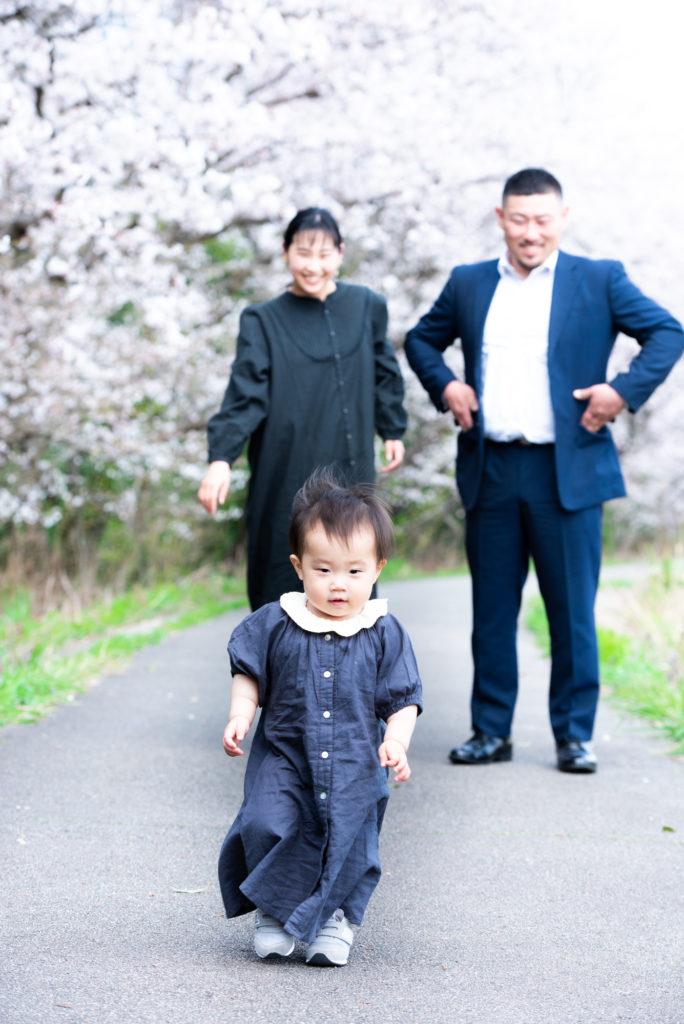 石川県金沢市の写真館が撮る家族写真 026