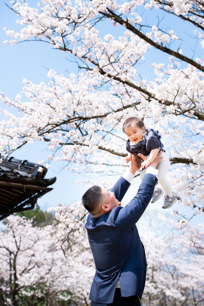 石川県金沢市の写真館が撮る家族写真 028