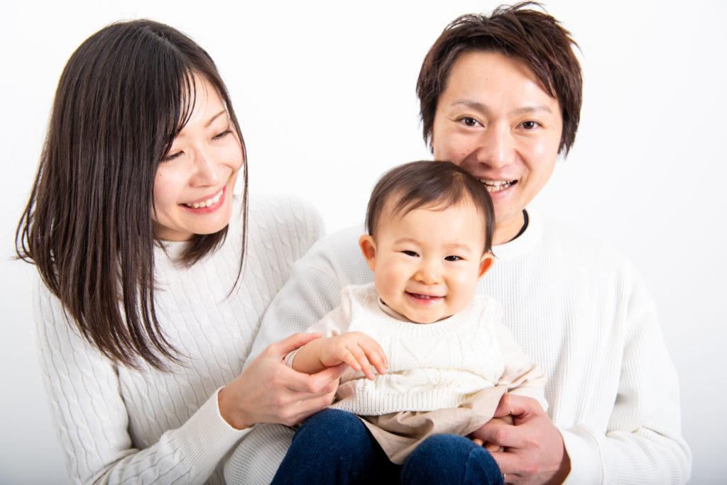 石川県金沢市の写真館が撮る家族写真 033