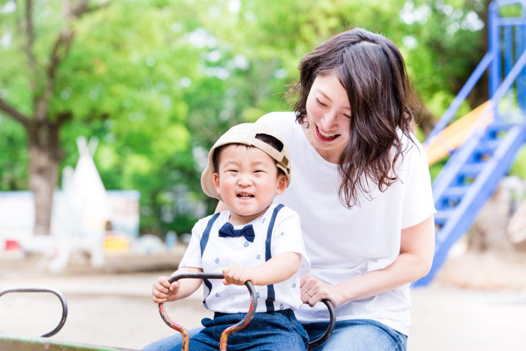 石川県金沢市の写真館が撮る家族写真 038