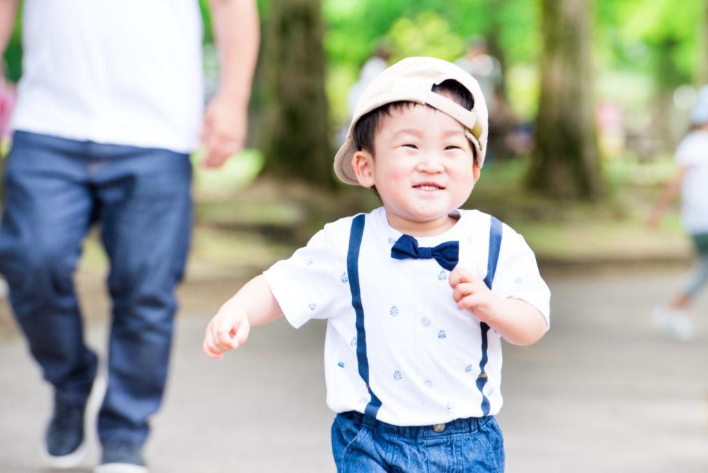 石川県金沢市の写真館が撮る家族写真 049