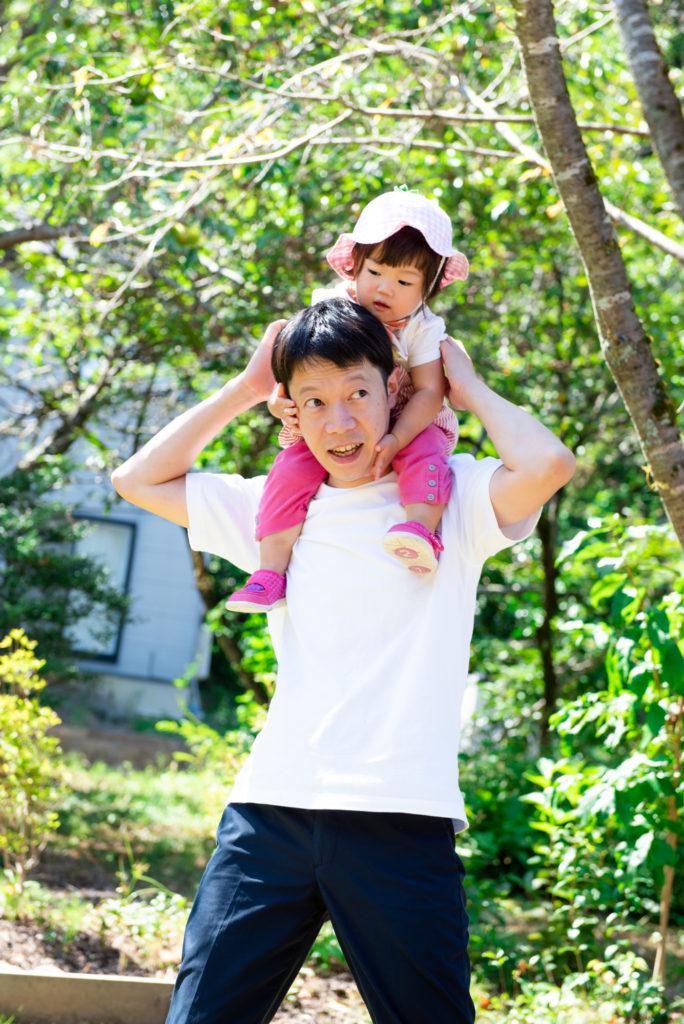石川県金沢市の写真館が撮る家族写真 052
