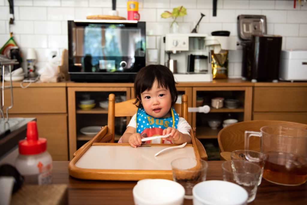 石川県金沢市の写真館が撮る家族写真 054