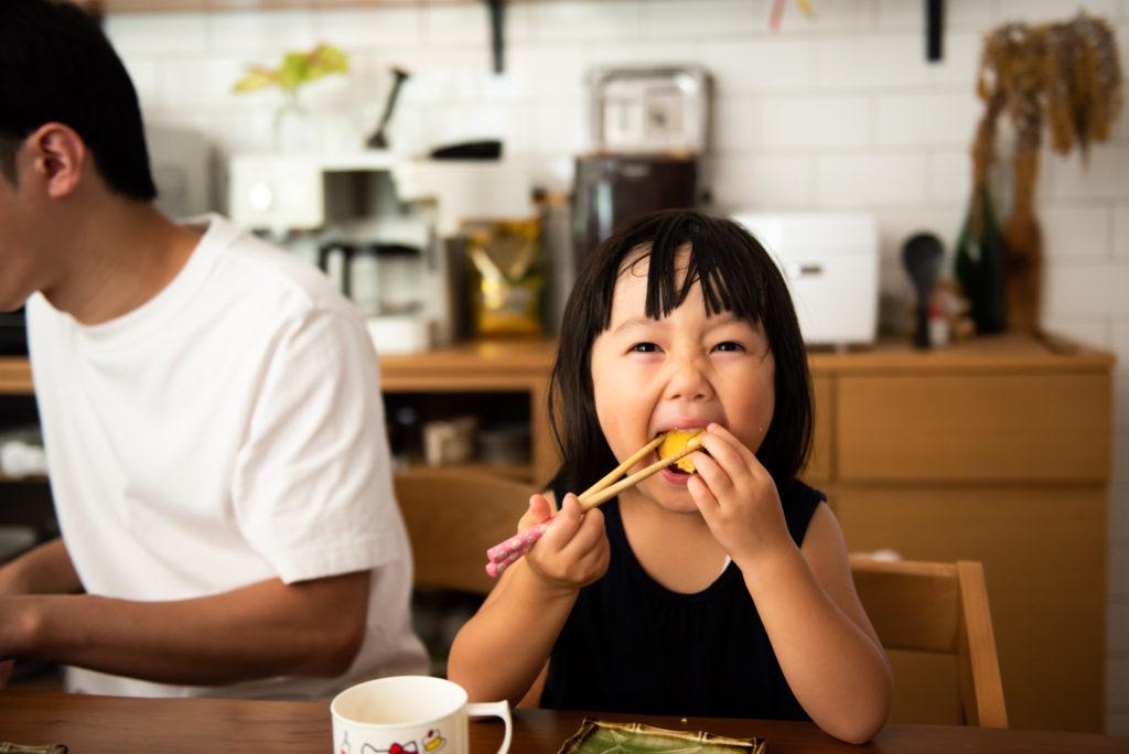 石川県金沢市の写真館が撮る家族写真 055