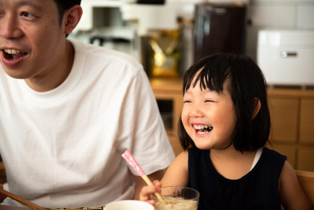 石川県金沢市の写真館が撮る家族写真 056