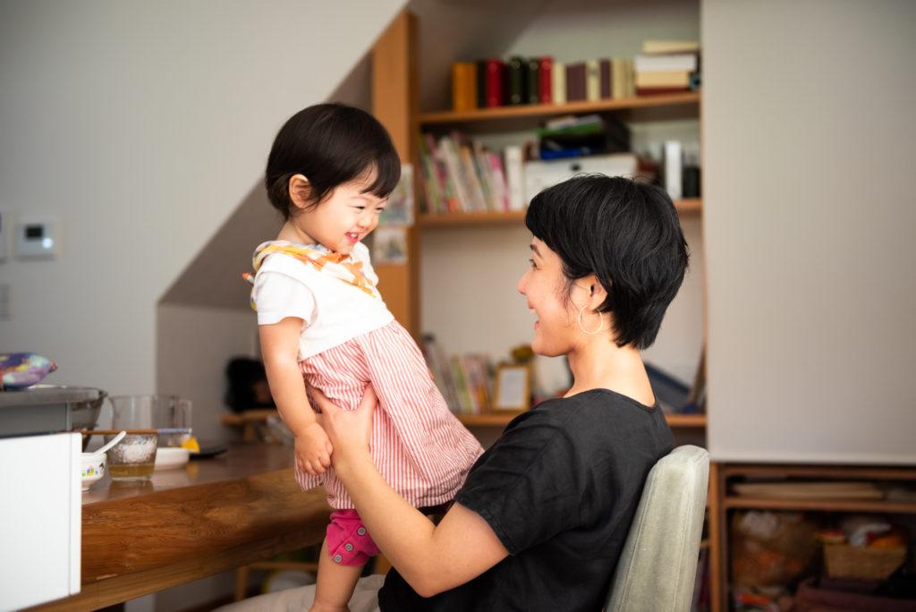 石川県金沢市の写真館が撮る家族写真 057