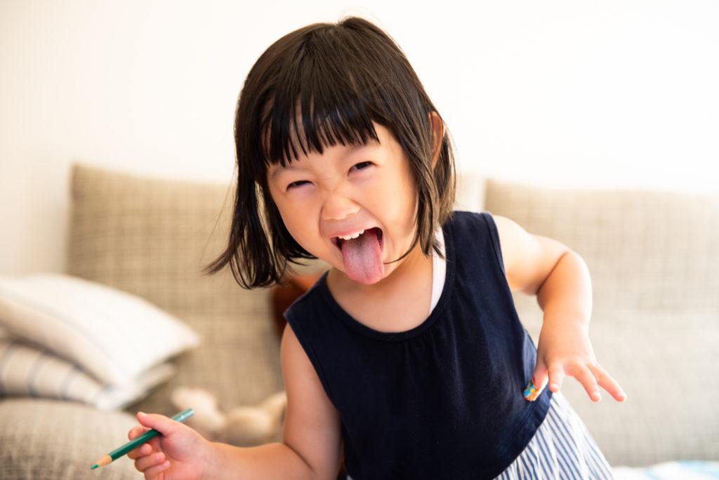 石川県金沢市の写真館が撮る家族写真 061