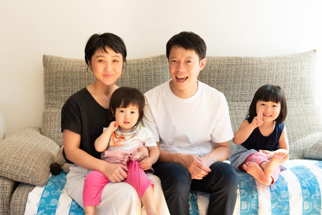 石川県金沢市の写真館が撮る家族写真 064