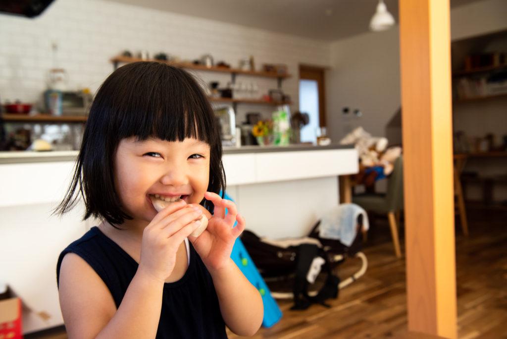 石川県金沢市の写真館が撮る家族写真 065