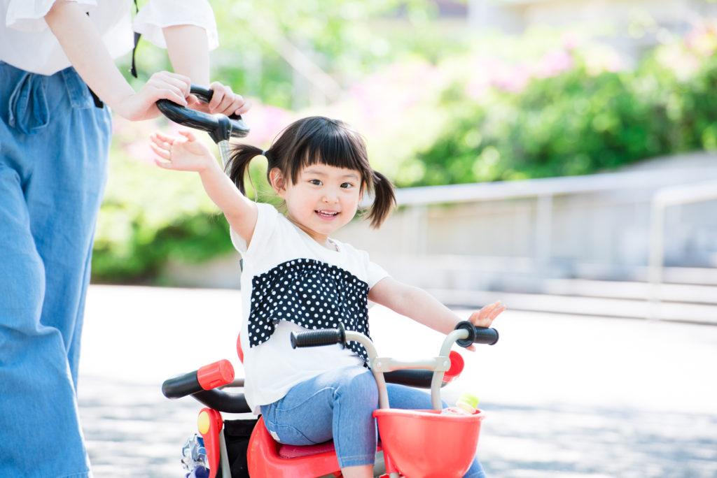 石川県金沢市の写真館が撮る家族写真 066