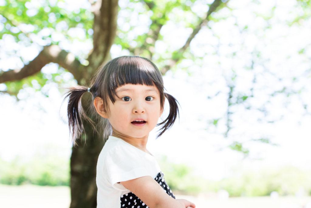 石川県金沢市の写真館が撮る家族写真 067