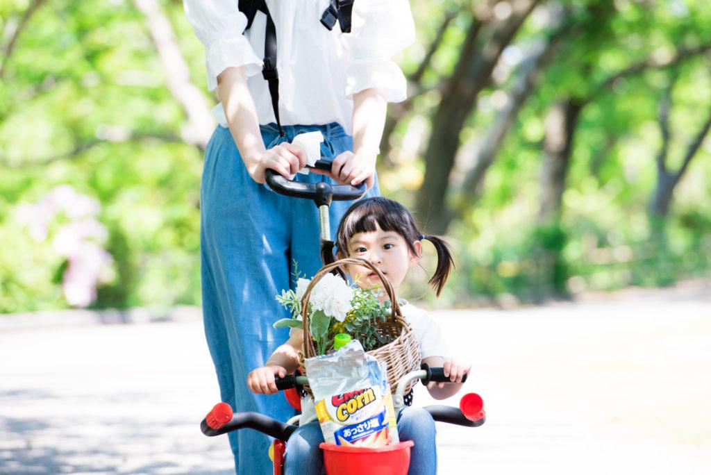 石川県金沢市の写真館が撮る家族写真 070