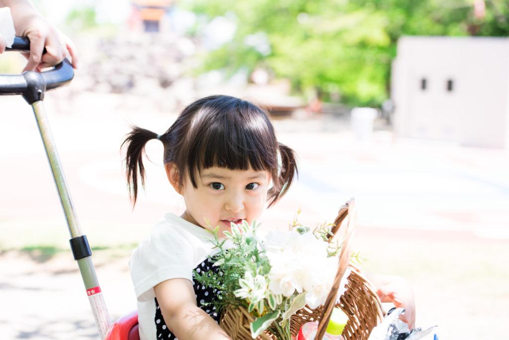 石川県金沢市の写真館が撮る家族写真 071