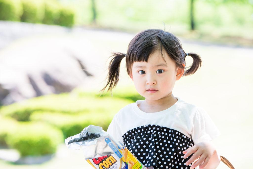 石川県金沢市の写真館が撮る家族写真 072