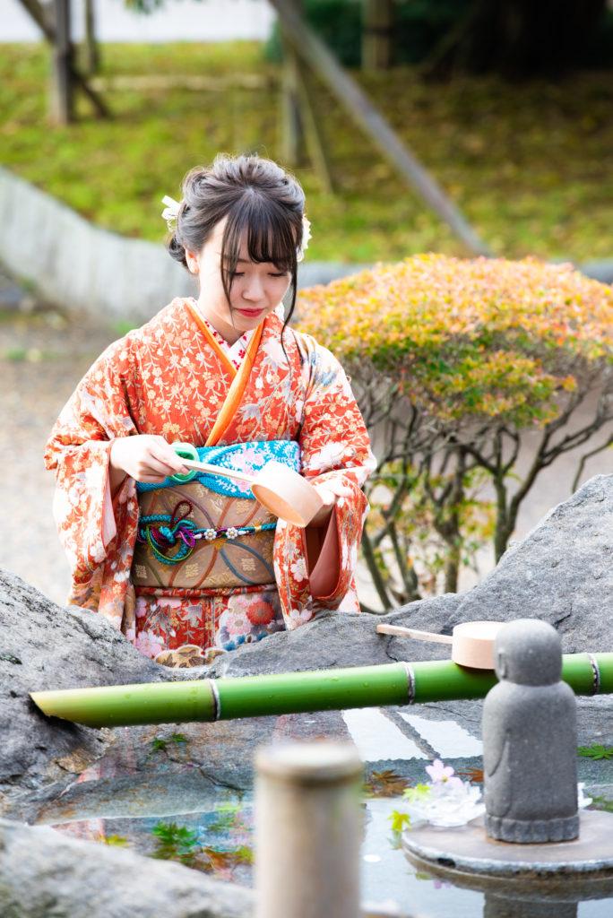 石川県金沢市の写真館が撮る成人式前撮り 029