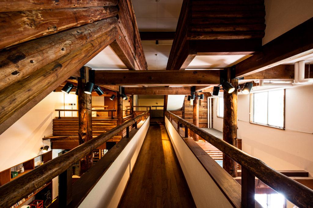 石川県金沢市の写真館が撮る広告商業写真 ケリエ山荘10