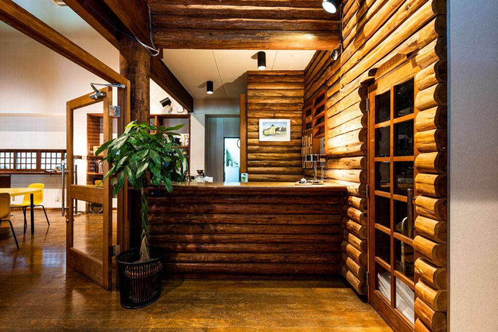 石川県金沢市の写真館が撮る広告商業写真 ケリエ山荘11