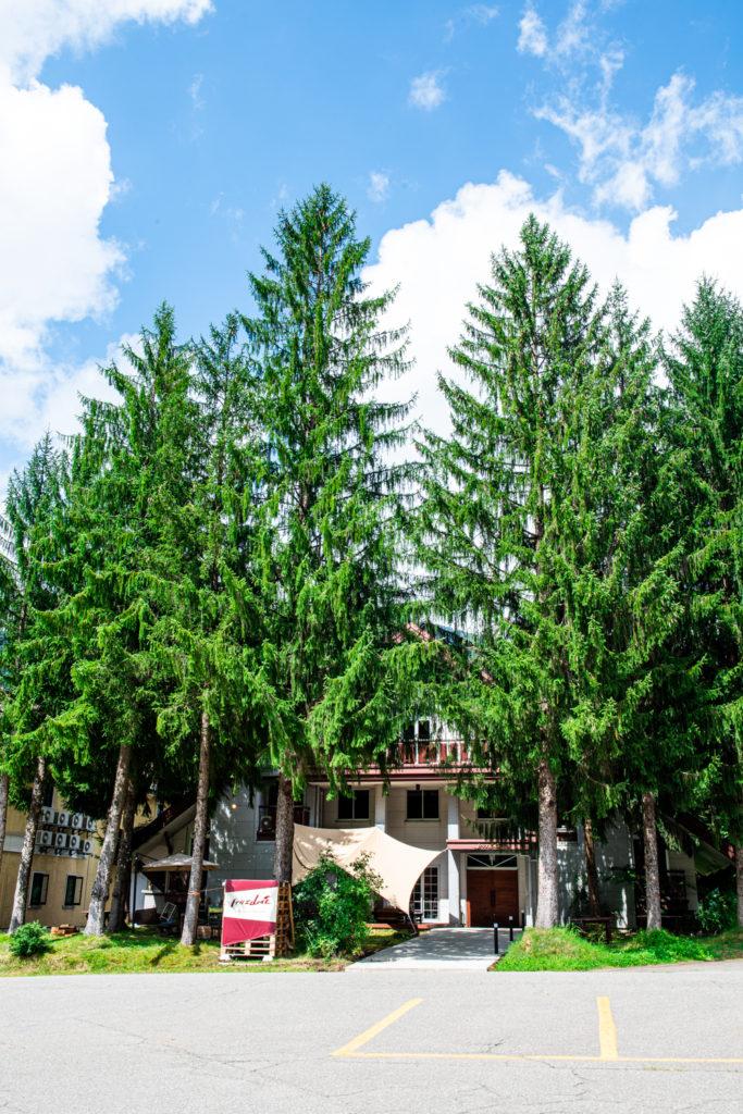 石川県金沢市の写真館が撮る広告商業写真 ケリエ山荘17